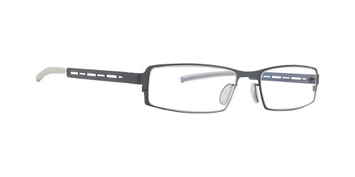 MXT101-2-M-line-Marvel-Optics-Eyeglasses