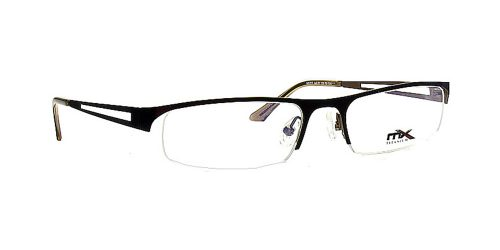 MXT111-1-M-line-Marvel-Optics-Eyeglasses