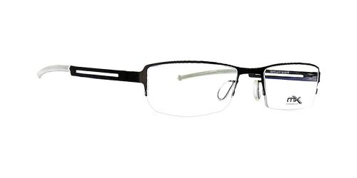 MXT113-1-M-line-Marvel-Optics-Eyeglasses