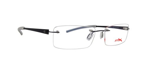 MXT127-1-M-line-Marvel-Optics-Eyeglasses