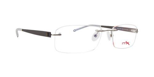 MXT128-1-M-line-Marvel-Optics-Eyeglasses