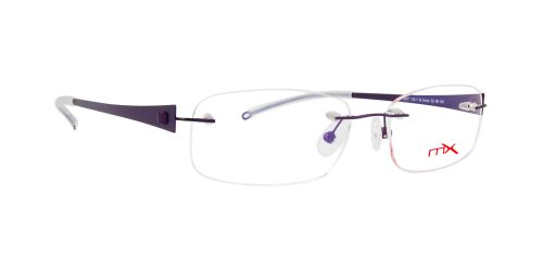 MXT130-1-M-line-Marvel-Optics-Eyeglasses