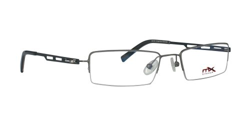MXT135-1-M-line-Marvel-Optics-Eyeglasses