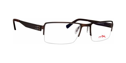 MXT141-1-M-line-Marvel-Optics-Eyeglasses