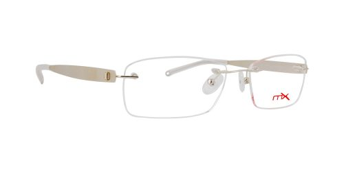MXT142-1-M-line-Marvel-Optics-Eyeglasses
