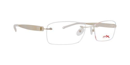 MXT142-1-M-line-Marvel-Optics-Eyeglasses