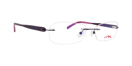 MXT143-1-M-line-Marvel-Optics-Eyeglasses