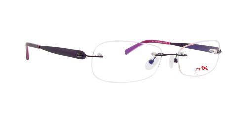 MXT143-1-M-line-Marvel-Optics-Eyeglasses