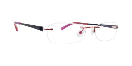 MXT145-1-M-line-Marvel-Optics-Eyeglasses