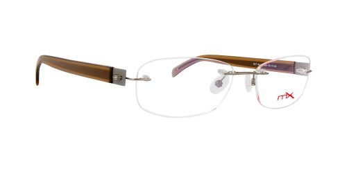 MXT146-1-M-line-Marvel-Optics-Eyeglasses