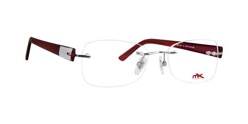 MXT148-1-M-line-Marvel-Optics-Eyeglasses