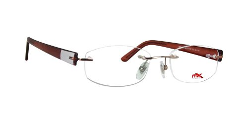 MXT149-1-M-line-Marvel-Optics-Eyeglasses