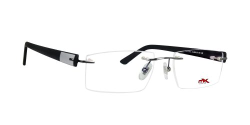 MXT150-1-M-line-Marvel-Optics-Eyeglasses