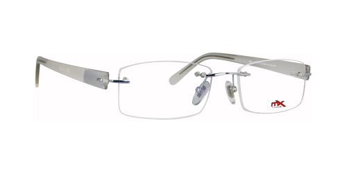 MXT151-1-M-line-Marvel-Optics-Eyeglasses