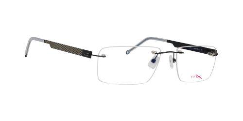 MXT160-1-M-line-Marvel-Optics-Eyeglasses