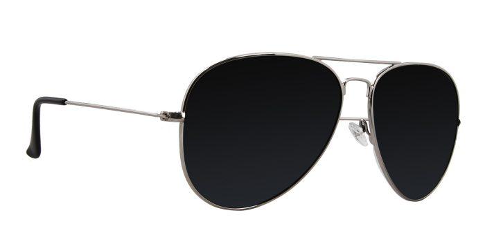 RA113-2-M-line-Marvel-Optics-Sunglasses