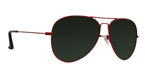 RA113-3-M-line-Marvel-Optics-Sunglasses