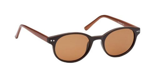 RA114-1-M-line-Marvel-Optics-Sunglasses