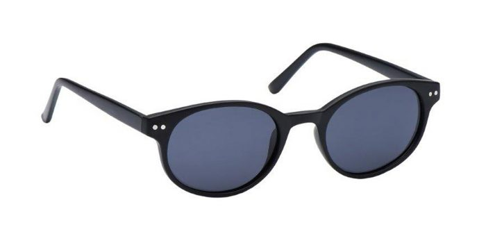 RA114-2-M-line-Marvel-Optics-Sunglasses