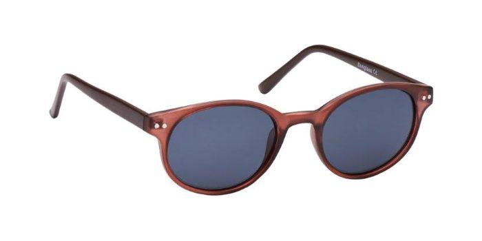 RA114-3-M-line-Marvel-Optics-Sunglasses