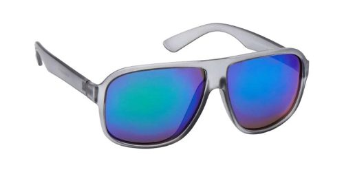 RA115-2-M-line-Marvel-Optics-Sunglasses