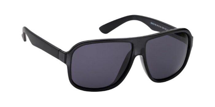 RA115-3-M-line-Marvel-Optics-Sunglasses