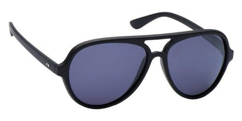 RA116-1-M-line-Marvel-Optics-Sunglasses