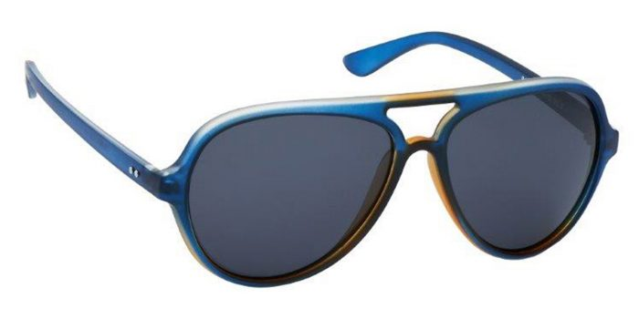 RA116-2-M-line-Marvel-Optics-Sunglasses