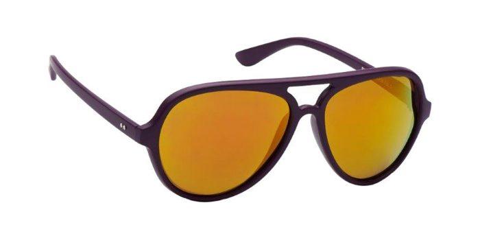 RA116-3-M-line-Marvel-Optics-Sunglasses