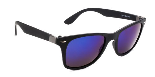RA118-1-M-line-Marvel-Optics-Sunglasses