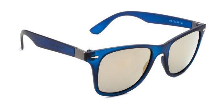 RA118-2-M-line-Marvel-Optics-Sunglasses