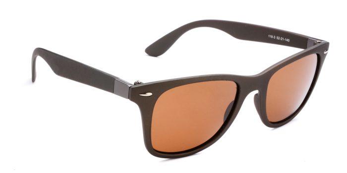 RA118-3-M-line-Marvel-Optics-Sunglasses