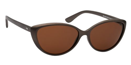 RA120-1-M-line-Marvel-Optics-Sunglasses