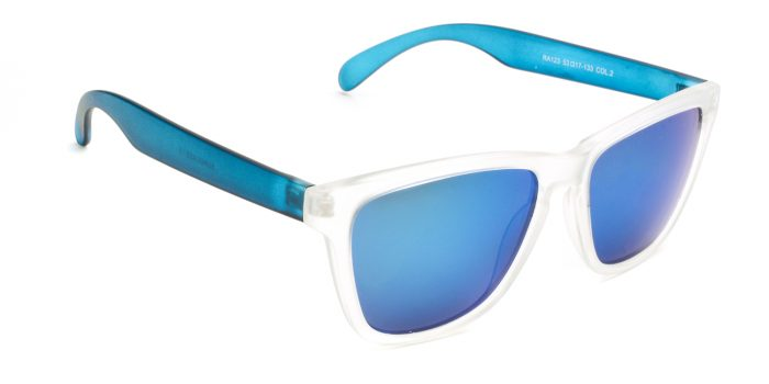 RA123-2-M-line-Marvel-Optics-Sunglasses