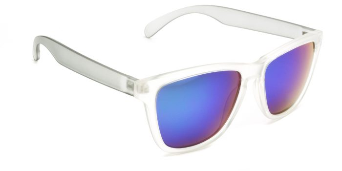 RA123-3-M-line-Marvel-Optics-Sunglasses