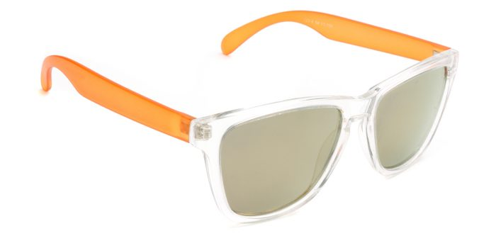 RA123-4-M-line-Marvel-Optics-Sunglasses