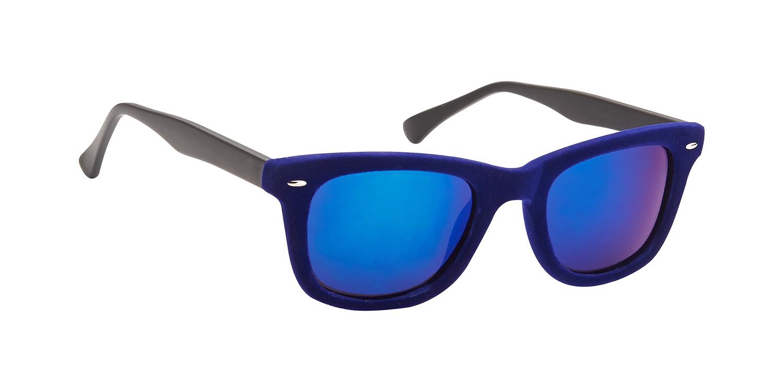 RA125-1-M-line-Marvel-Optics-Sunglasses