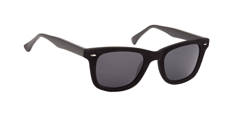 RA125-2-M-line-Marvel-Optics-Sunglasses