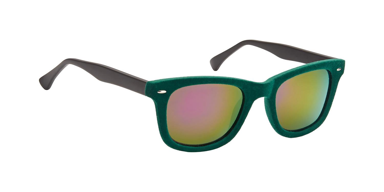 RA125-3-M-line-Marvel-Optics-Sunglasses