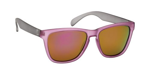 RA126-2-M-line-Marvel-Optics-Sunglasses
