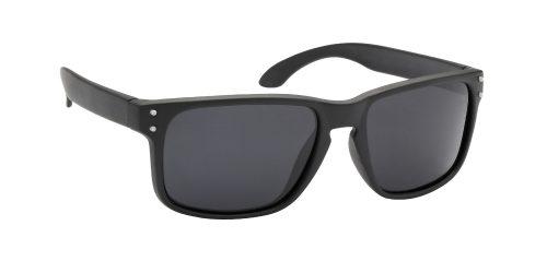 RA127-1-M-line-Marvel-Optics-Sunglasses