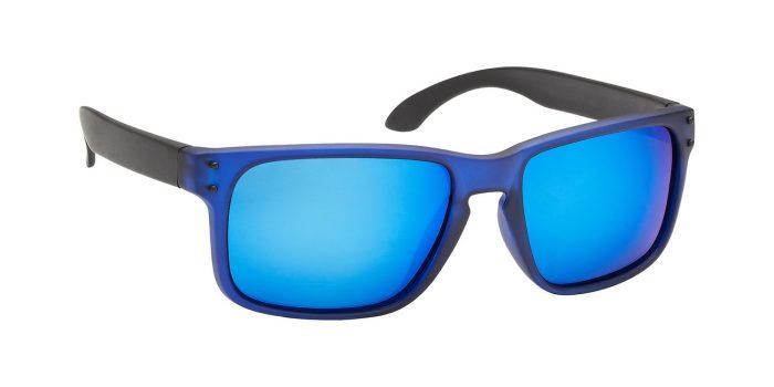 RA127-2-M-line-Marvel-Optics-Sunglasses