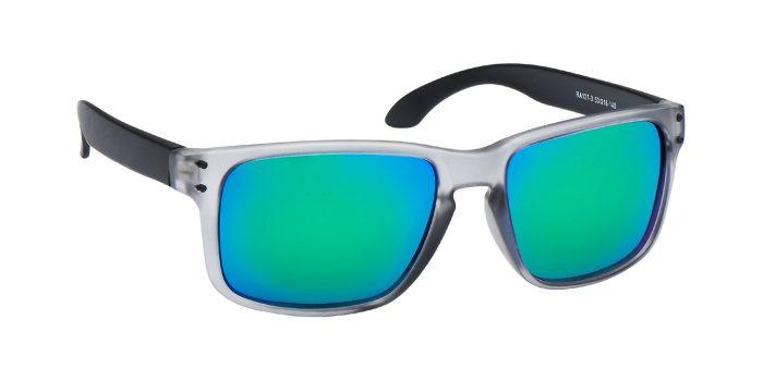 RA127-3-M-line-Marvel-Optics-Sunglasses