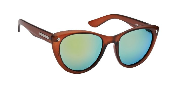 RA128-3-M-line-Marvel-Optics-Sunglasses