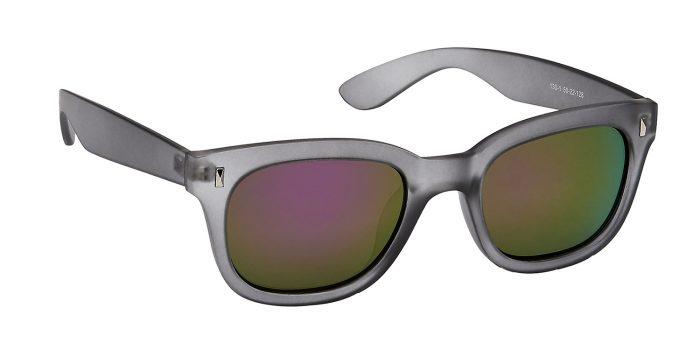 RA130-1-M-line-Marvel-Optics-Sunglasses