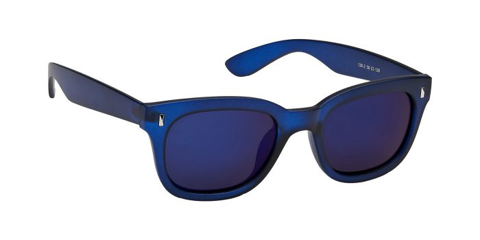 RA130-2-M-line-Marvel-Optics-Sunglasses