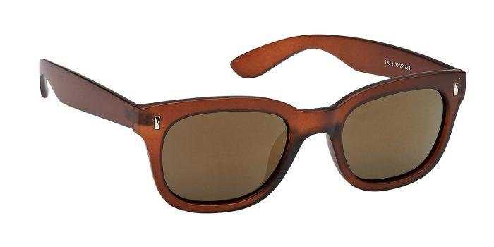 RA130-3-M-line-Marvel-Optics-Sunglasses