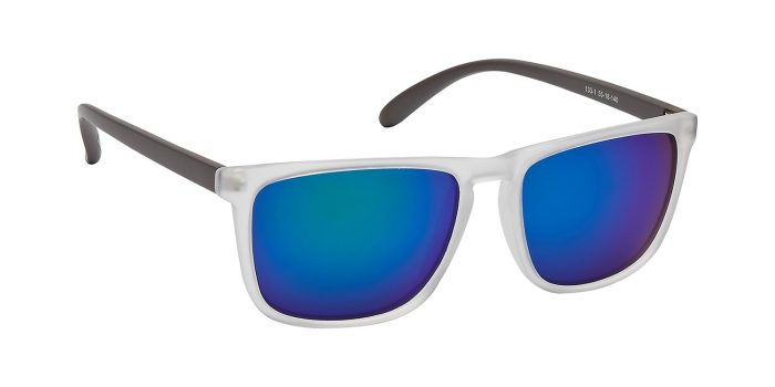 RA133-1-M-line-Marvel-Optics-Sunglasses
