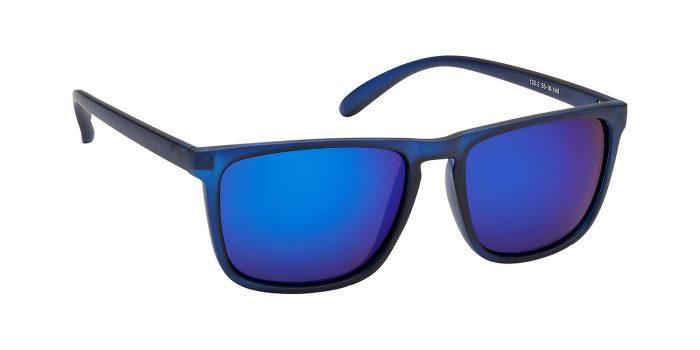 RA133-2-M-line-Marvel-Optics-Sunglasses