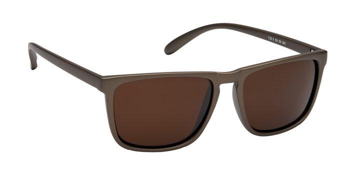 RA133-3-M-line-Marvel-Optics-Sunglasses